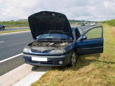 How To Make Money From An Old Or Broken Down Car Allstar