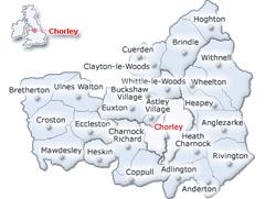 chorleyMap