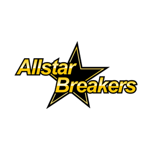 Allstar breakers in Manchester