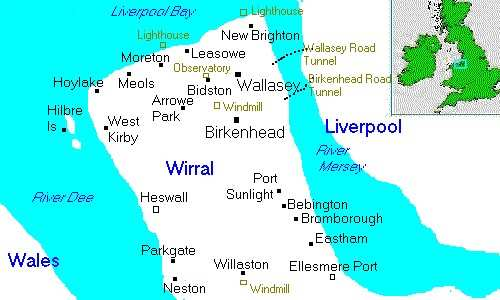 Scrap Cars and Used Car Parts in the Wirral Allstar Breakers