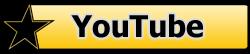 Allstar Breakers You Tube Link