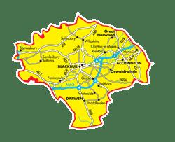 Blackburn_map