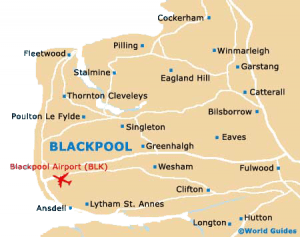 blackpool_map1